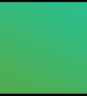 Rule Recertification Workflow